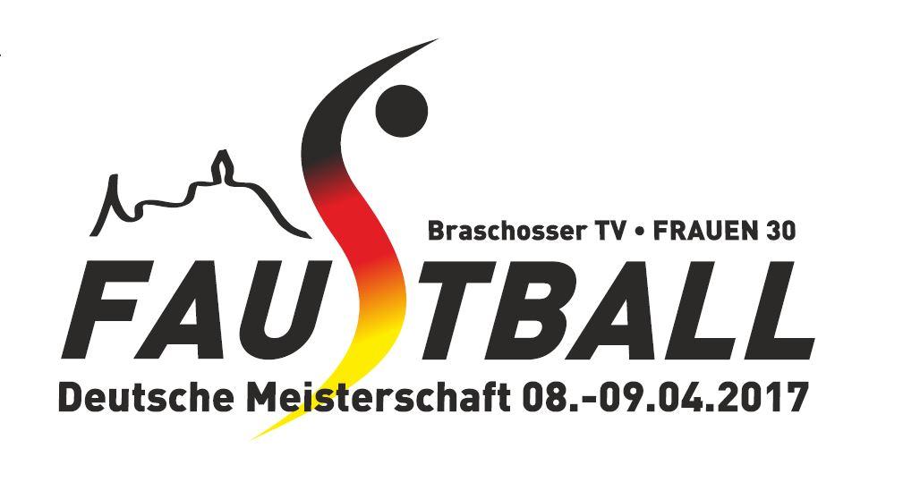 Logo DM gerade