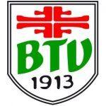 Logo Braschosser TV