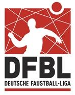 DFBL_Logo