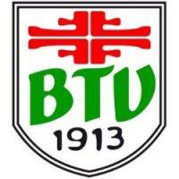 Das Logo des BTV
