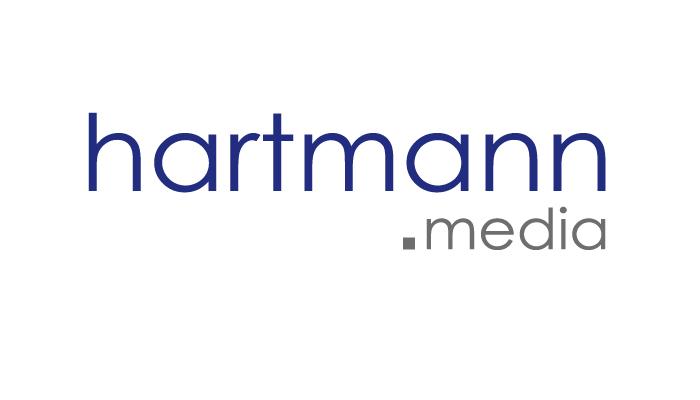 Hartmann Media